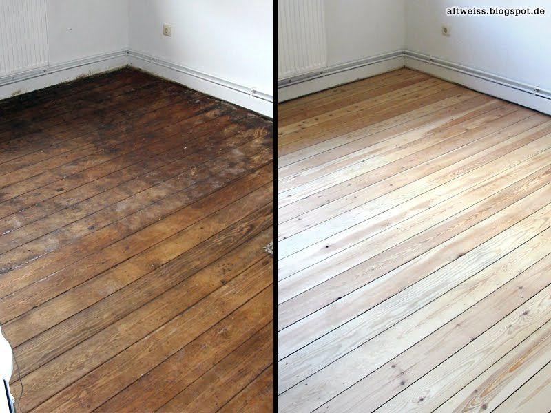 holzboden geschliffen b den pinterest holzboden schleifen und dielen schleifen. Black Bedroom Furniture Sets. Home Design Ideas