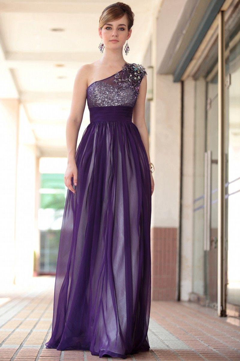 Prom 2014 | Prom 2014 | Pinterest | Vestiditos, Vestido largo y ...