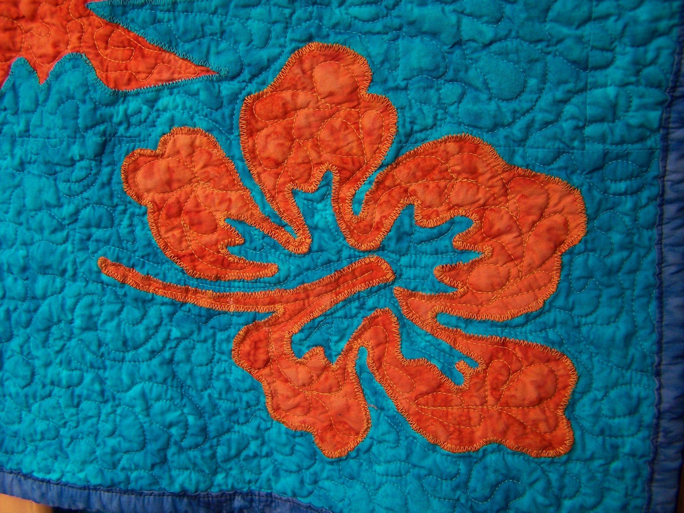 Hawaiian Stylin Butterflyangels Wordpress