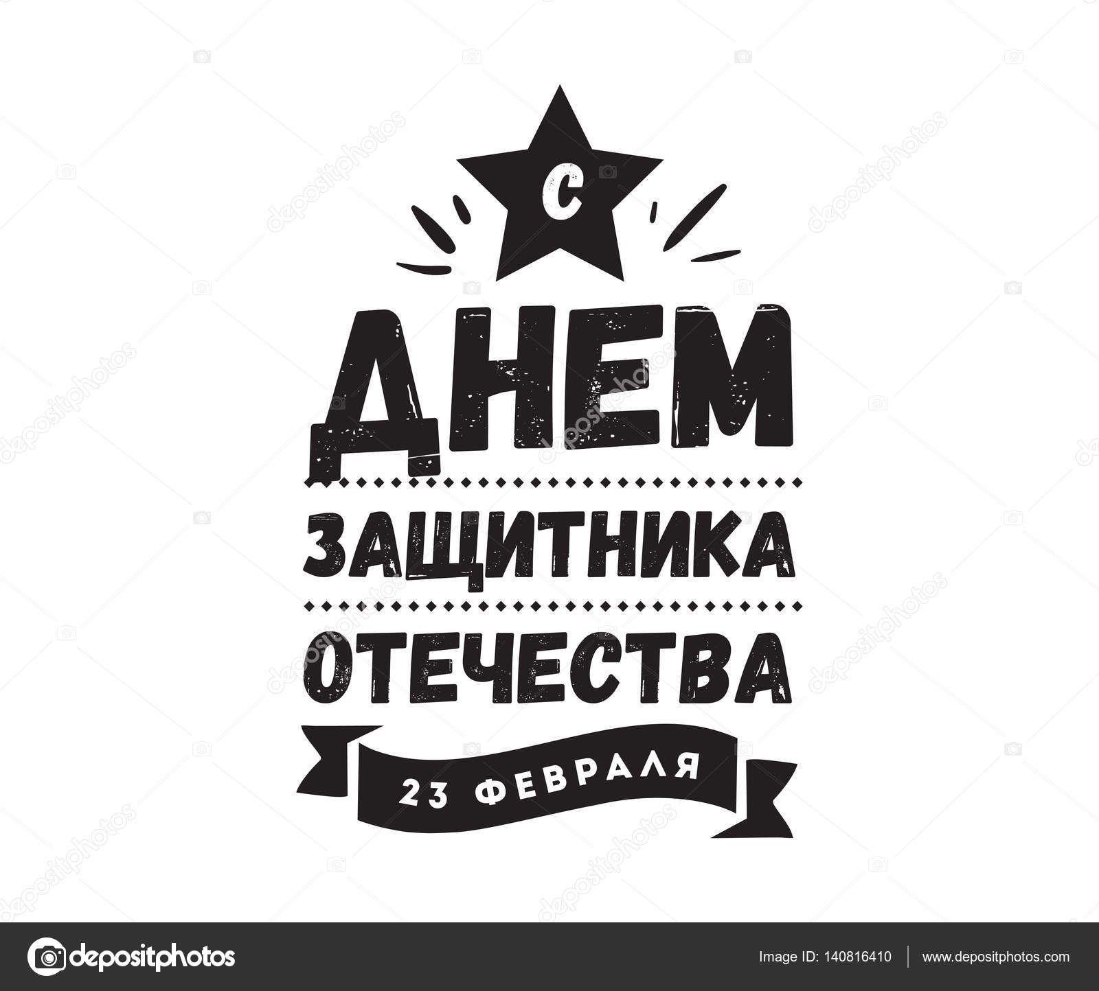 Pin Ot Polzovatelya Eva Na Doske Sketchi I Illyustracii V 2020 G