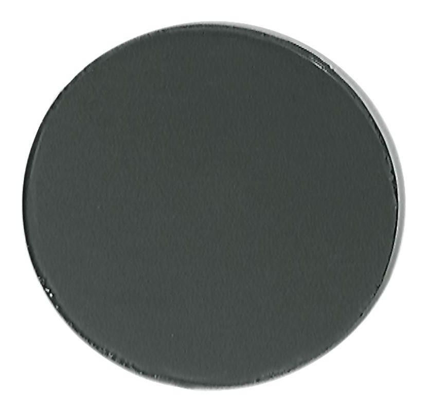 Photo of Athermal verre protection rond 50 mm, EN 166/169 DIN 6 UNE PAIRE – BANYO