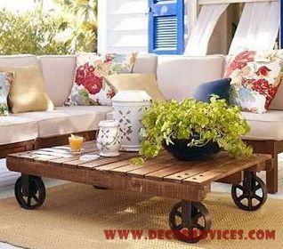 home decor inspiration ideas  How To Get Decoration Inspiration To Give Your Home A New Look