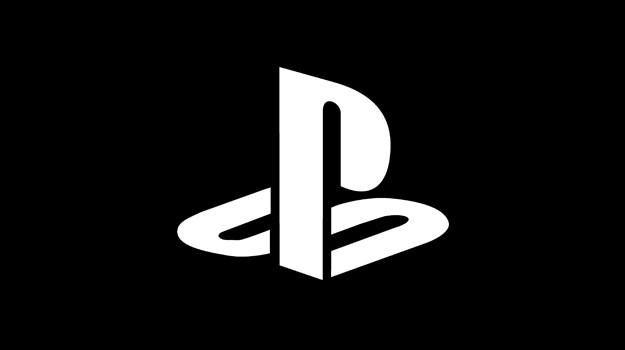 Play Station Logo Playstation Pinterest Playstation