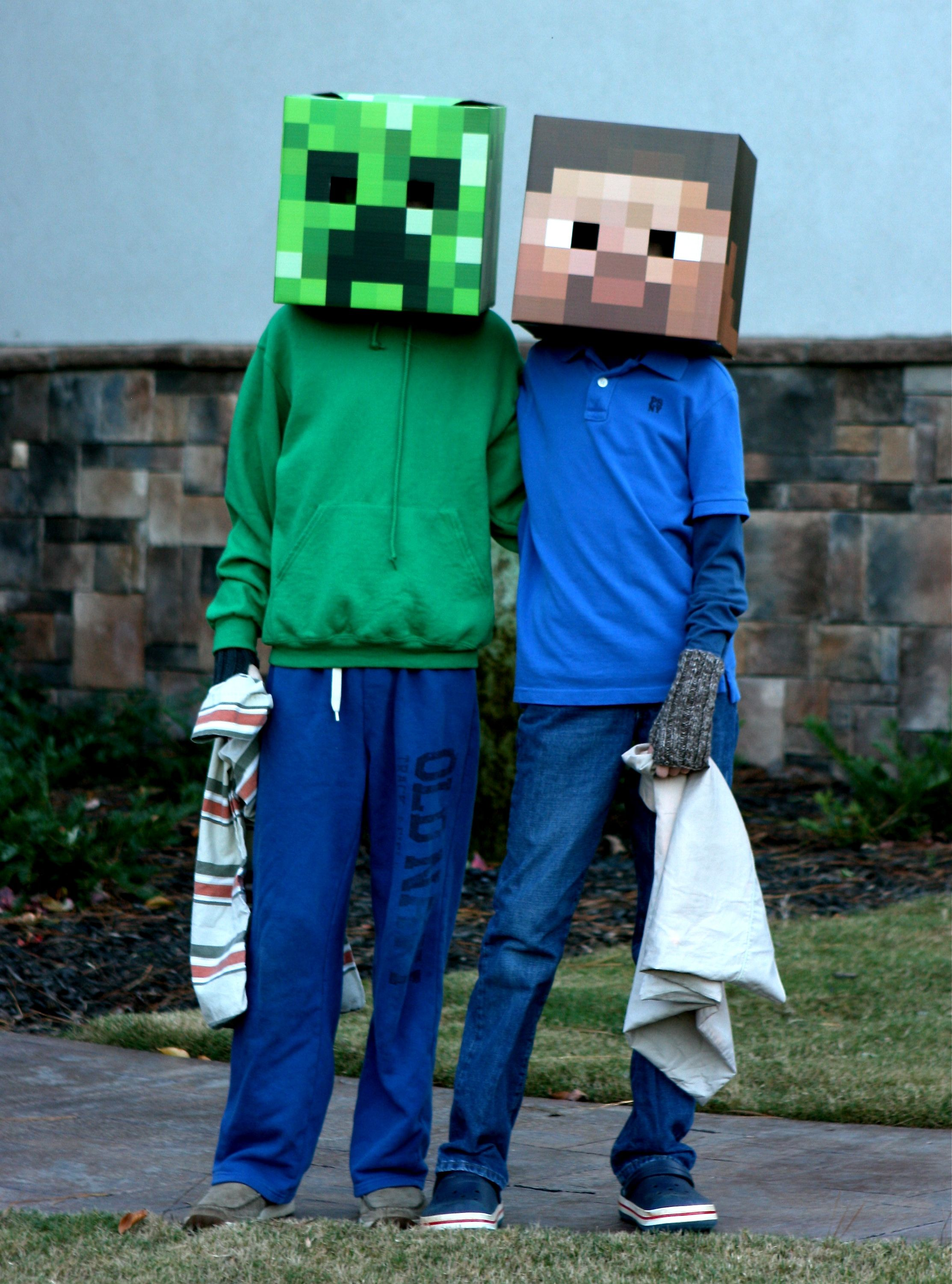 awesome halloween costumes · Halloween Costume Teen BoyTeen ... & awesome halloween costumes | Halloween | Pinterest | Awesome ...