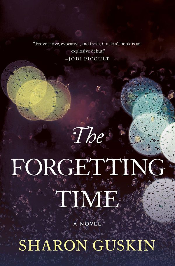 The Forgetting Time: A Novel - Kindle edition by Sharon Guskin. Literature & Fiction Kindle eBooks @ Amazon.com.