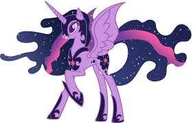 Resultado de imagen para my little pony equestria girls