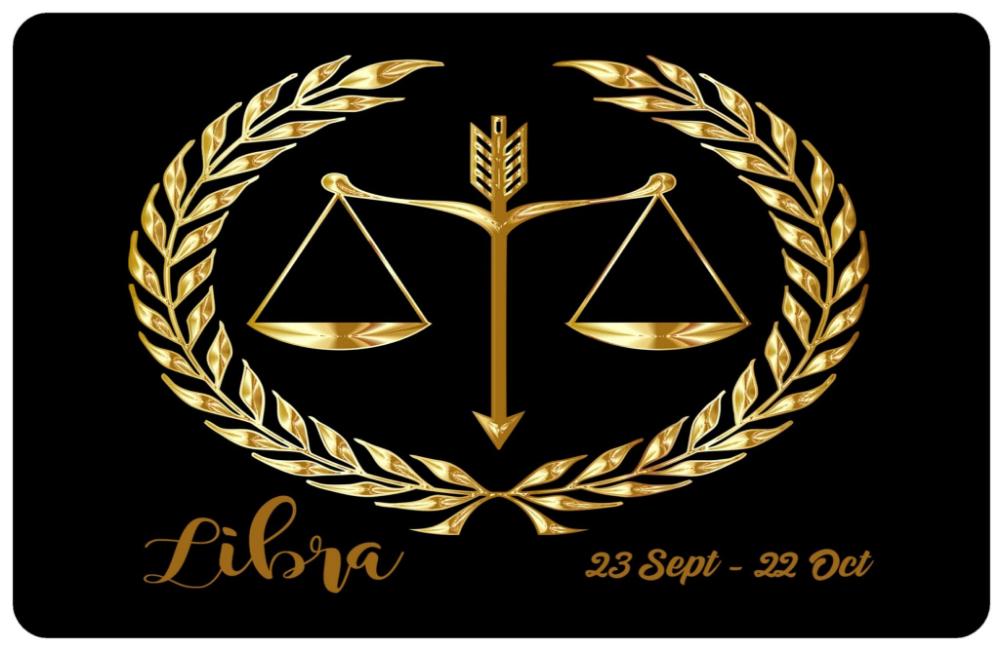 Rolling Tray Libra Decal Digital Paper Shack Lawyer Logo Lawyer Logo Design Law Logo