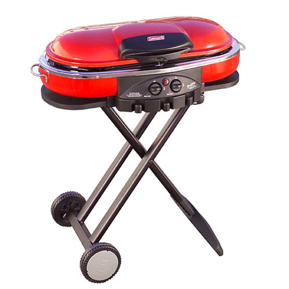 Shop Napoleon TQPO TravelQ 10, BTU Portable Propane Gas Grill at Lowe's Canada. Find our selection of gas bbq & grills at the lowest price guaranteed with price match.