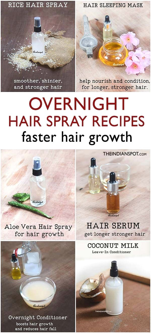 Photo of onion drink for hair thinning pics