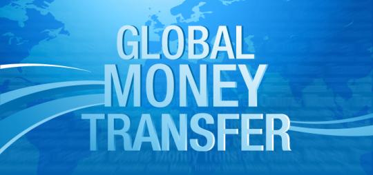 We are offering services to transfer money worldwide with comfortable and easiest procedures. Just give us fortuitous to send your money through our services.