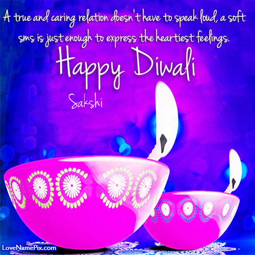 Pin by sakshi agrawal on sakshi pinterest generators write name on diwali wishes greeting cards picture m4hsunfo