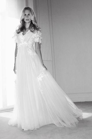 pin de rosario contreras en alberta ferretti | vestido de noiva
