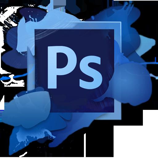 Photoshop Coming To Chromebooks Adobe Photoshop Cs6 Photoshop Logo Download Adobe Photoshop