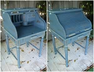 Diy Roll Top Desk - The Best Image Search