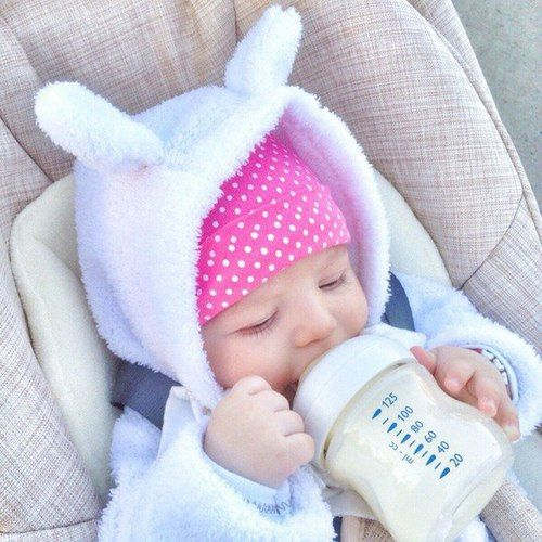 Calm Baby Names For Peaceful Girls Baby Tumblr Cute Baby