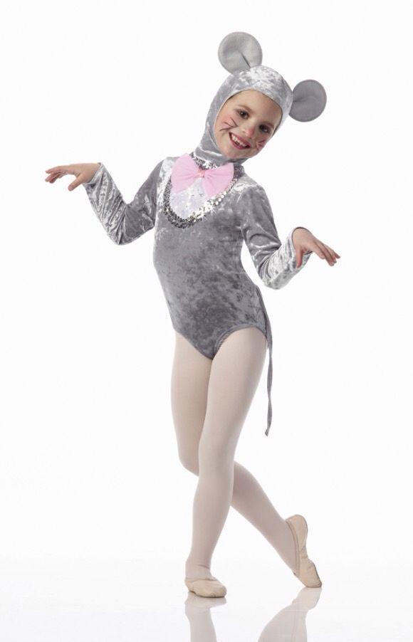 4f05c2fd9 Mackenzie Ziegler Modelling for Cici Dance Creations (2010-11 ...