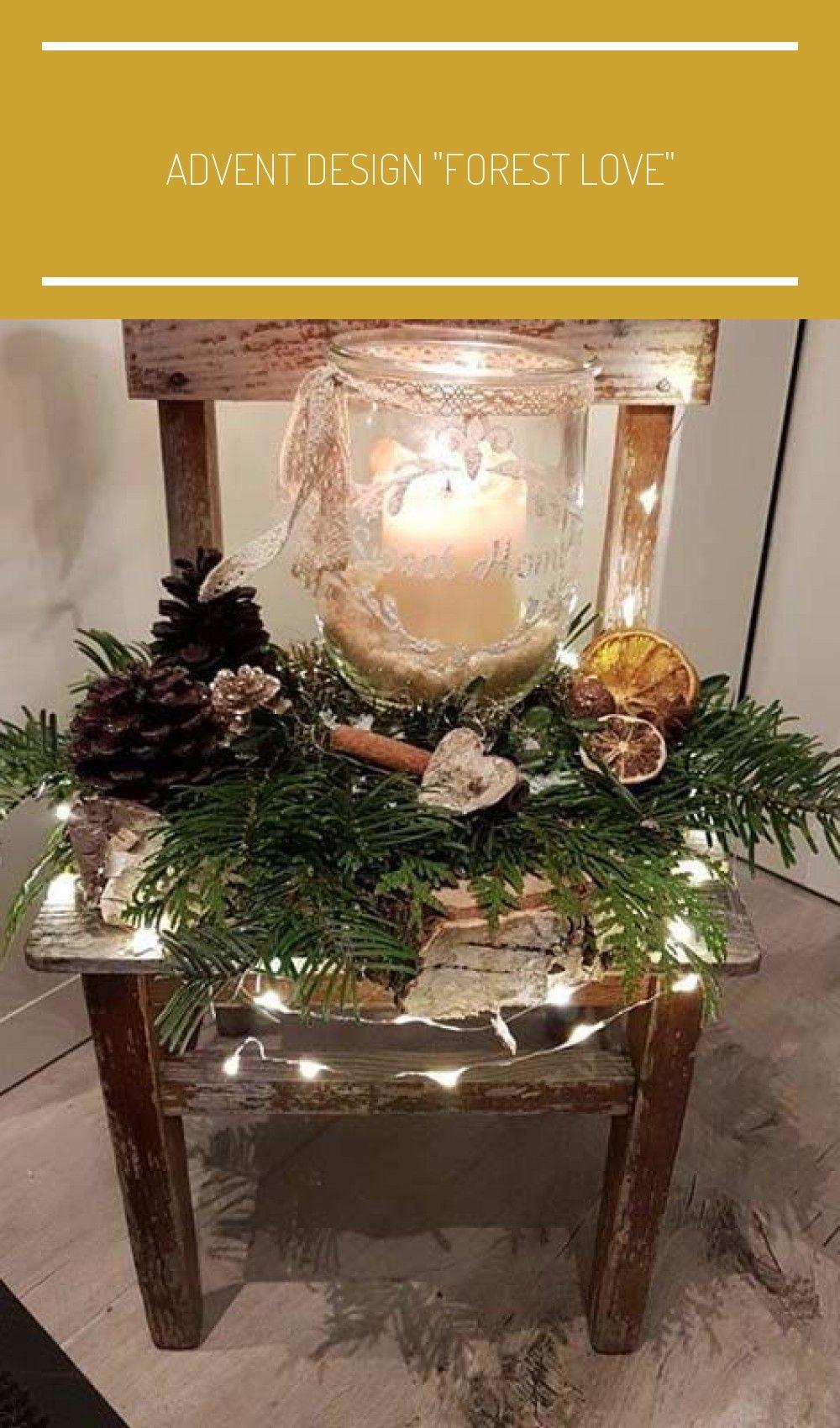 #Weihnachten  #Weihnachtsdekoration  #natur  #natural  #n ...   #natur  #natural  #rustikaler  #stuhl  #weihnachten  #weihnachtsdekoration #Rustikaler #Stuhl #Weihnachtsdekoration  Rustikaler Stuhl Weihnachtsdekoration #rustikale weihnachten tischdeko #rustikaleweihnachtentischdeko