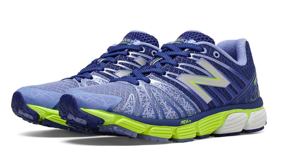 Womens running shoes, Running shoes