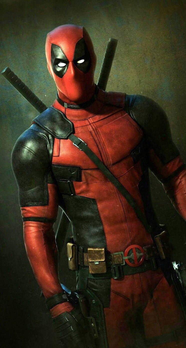 best images about Deadpool Wallpaper on Pinterest