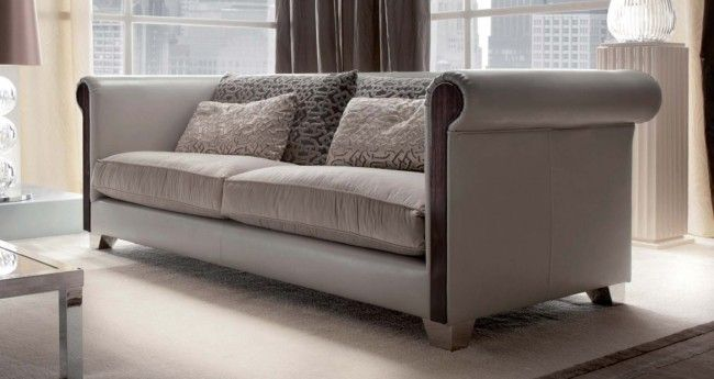 Giorgio Daydream Sofa And Love Seat. Italy 2000   Los Angeles | Sherman Oaks ,