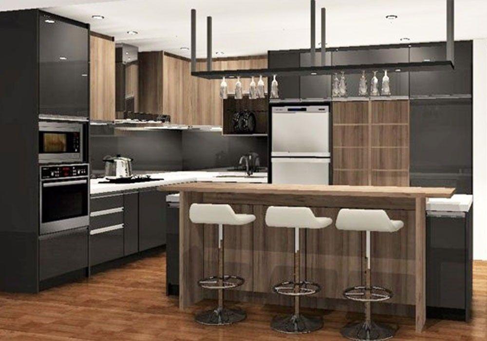 best 52+ small kitchen design ideas | kitchen decorating ideas