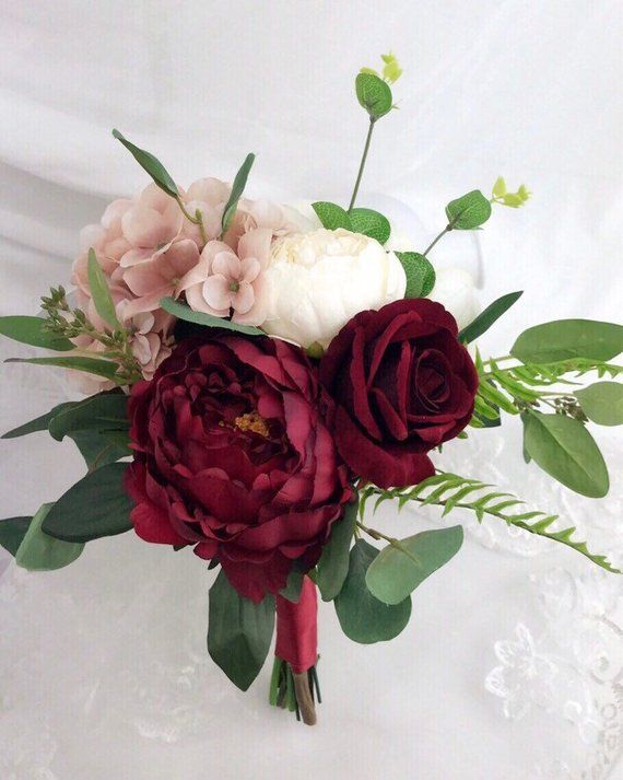 10+ Mesmerizing Your Wedding Flowers Ideas #bridesmaidbouquets