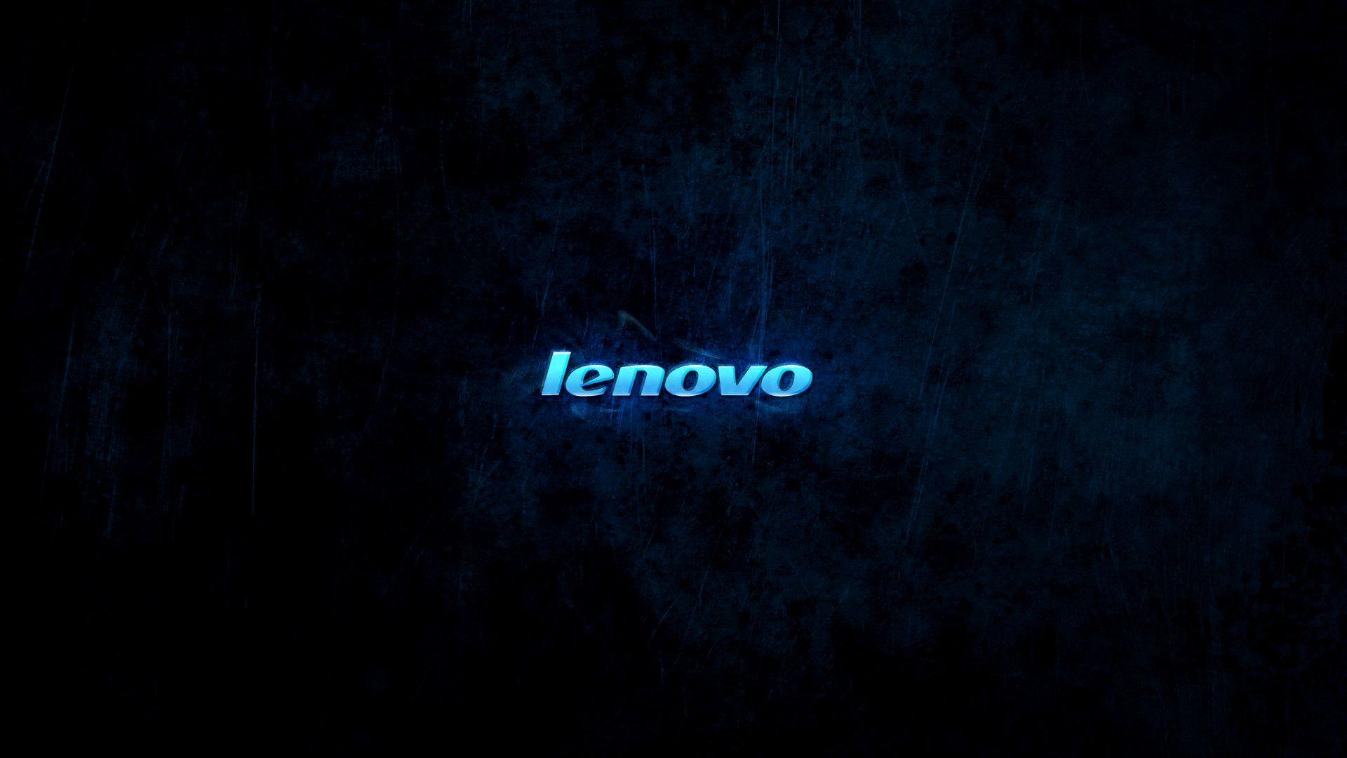 Lenovo Gaming Wallpaper 4k Gallery Lenovo Wallpapers Lenovo Gaming Wallpapers