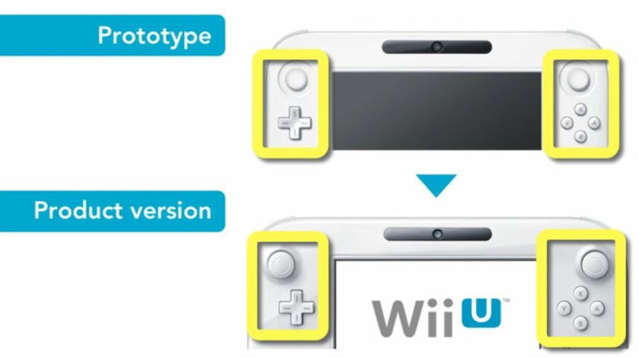 #WiiU is different; meet the #ProController and the social network #Miiverse § by Rui Ferreira, in #Tecnologia.com.pt (http://www.tecnologia.com.pt/2012/06/e312-nintendo-apresenta-o-wii-u-pro-controller-e-o-miiverse/)