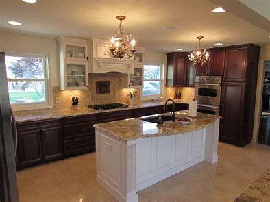 Image Result For Kitchen Remodel In Middletown Md Kitchens In