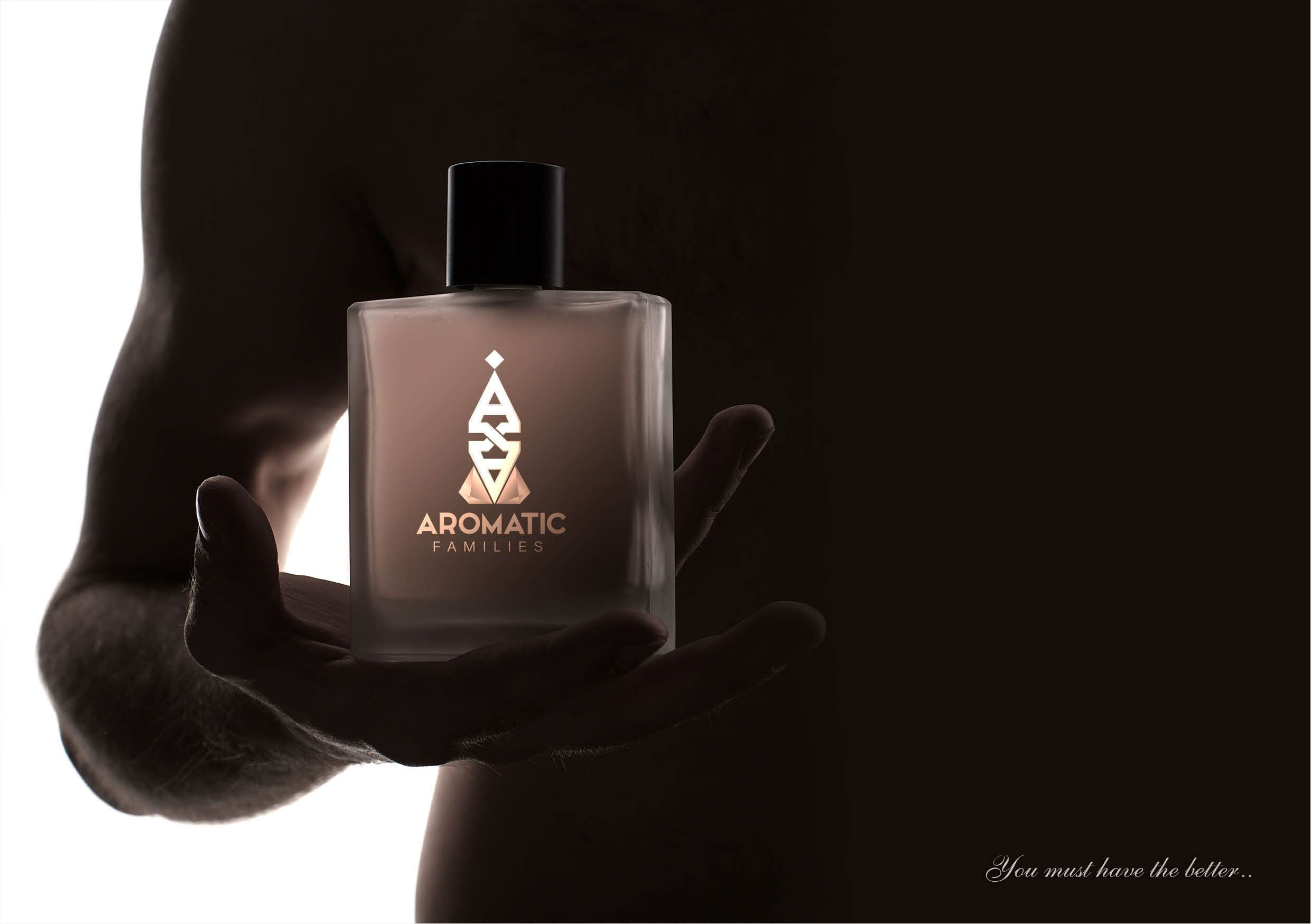 "Check out this @Behance project: ""Aromatic families"" https://www.behance.net/gallery/36893423/Aromatic-families"