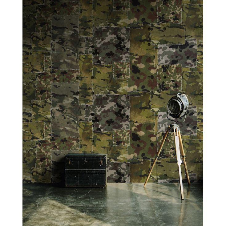 Camo Wallpaper Camouflage wallpaper, Camo wallpaper