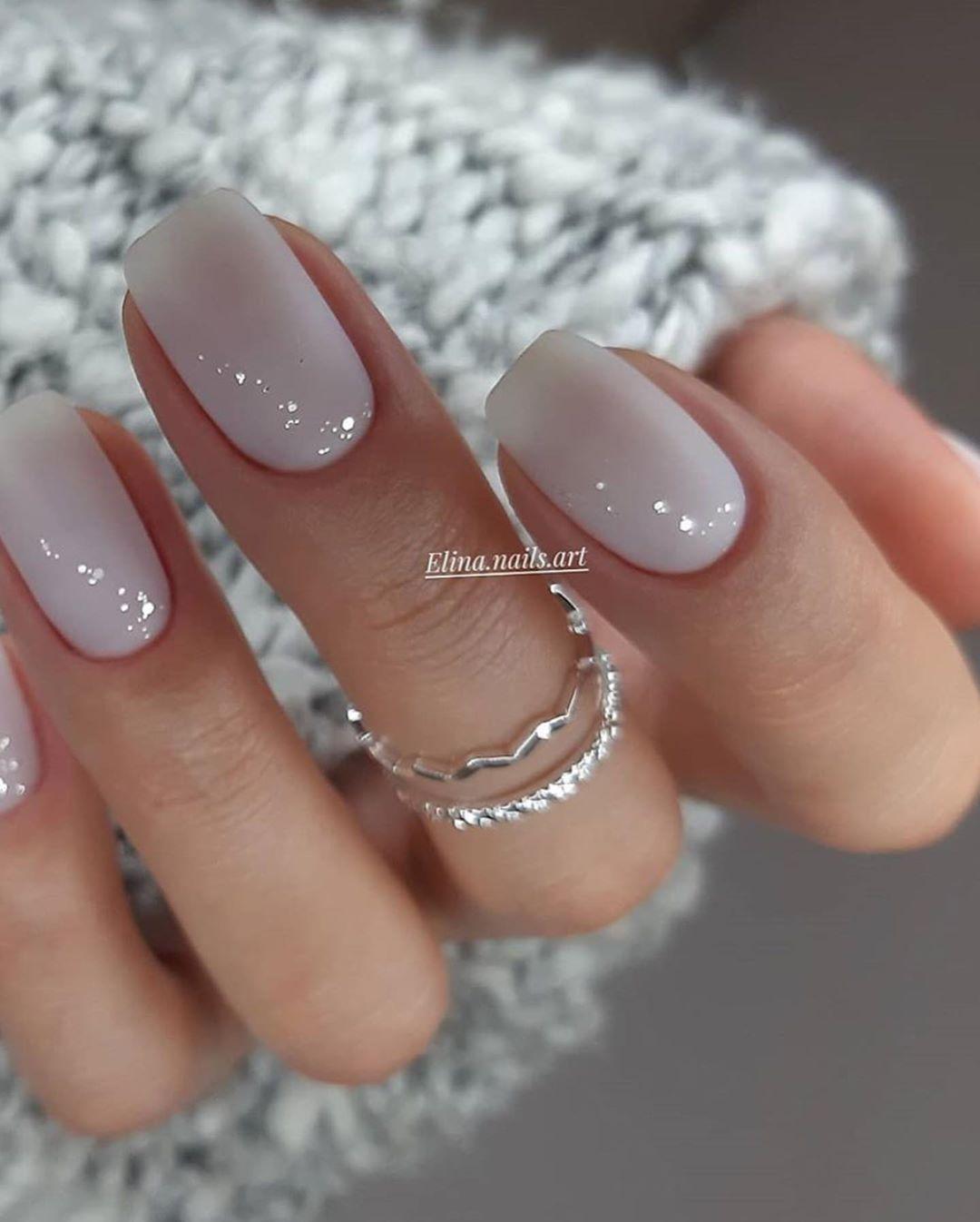 Pin On Wedding Nail Designs