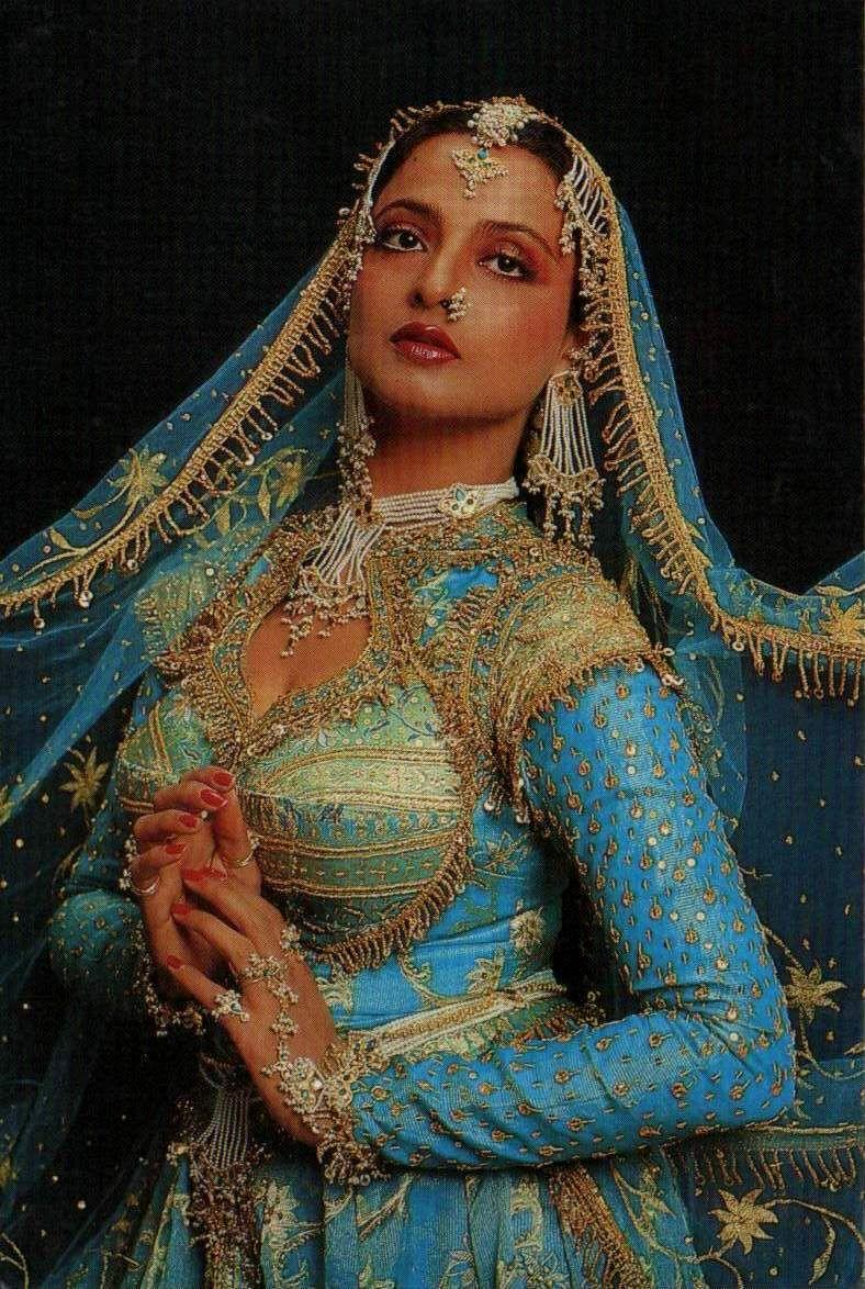 Pin by МАРИНА on Знаменитые индийские актрисы Beautiful