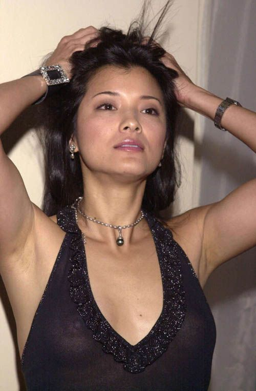 Kelly hu /nude pornhub picture 30