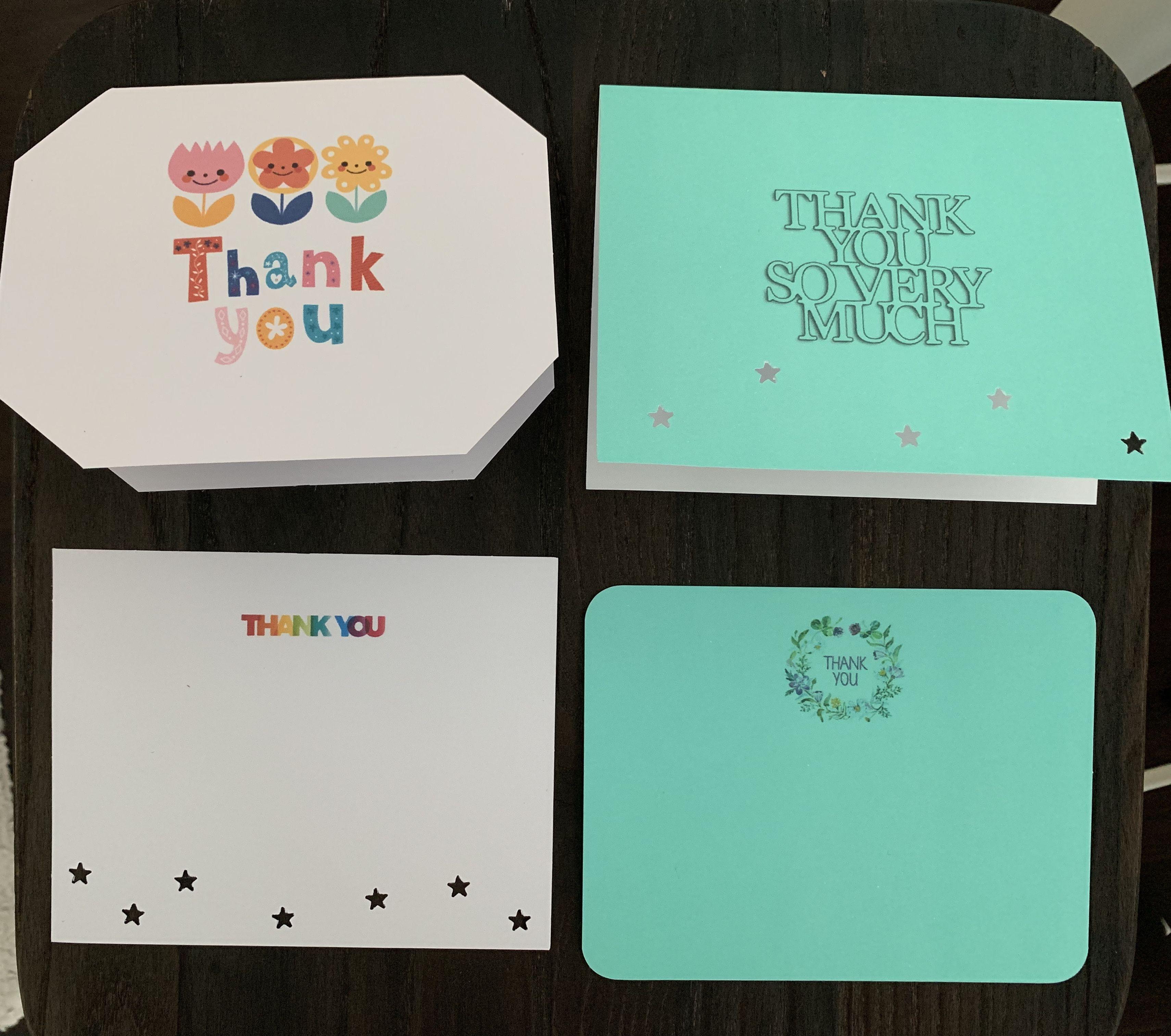 Diy Cards Inkjet Printer Handmade Cards Diy Diy Cards Cards