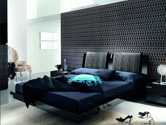 Nice King Bedroom Sets, Now I`m Wondering Sleeping In This Bed :O