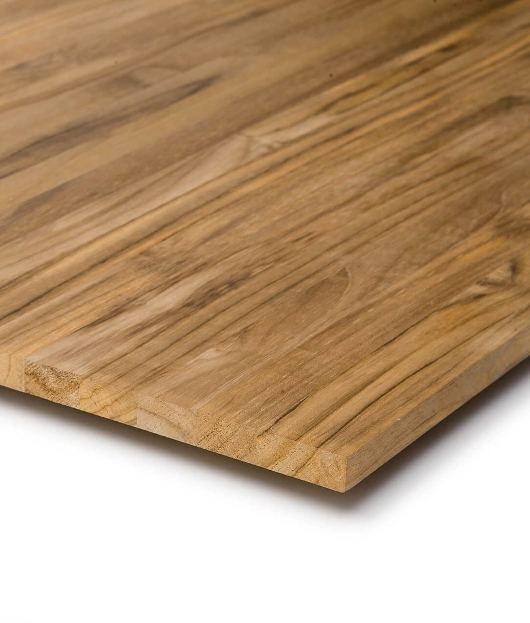 Massivholzplatte Teakholz 18mm Kaufen Mobelbau Teak Holz Arbeitsplatte Holz Teakholz