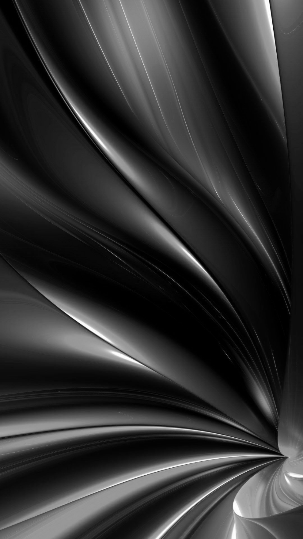 Download 52 Best 3d Dark Wallpapers For Mobile Ashueffects Dark Wallpaper Hd Dark Wallpapers Backgrounds Phone Wallpapers