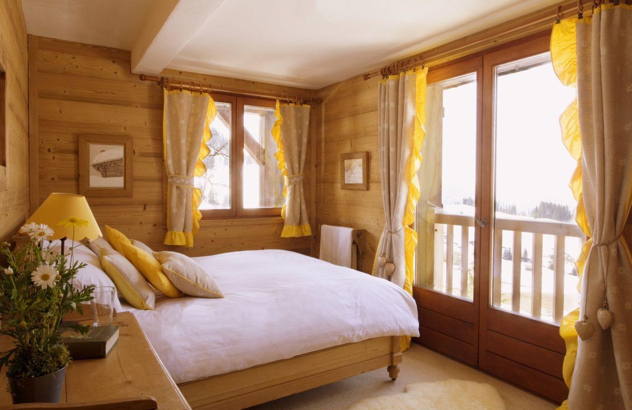 спальня в стиле кантри тыс изображений найдено в Яндекс