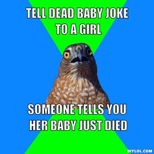 sexy jokes to tell a girl
