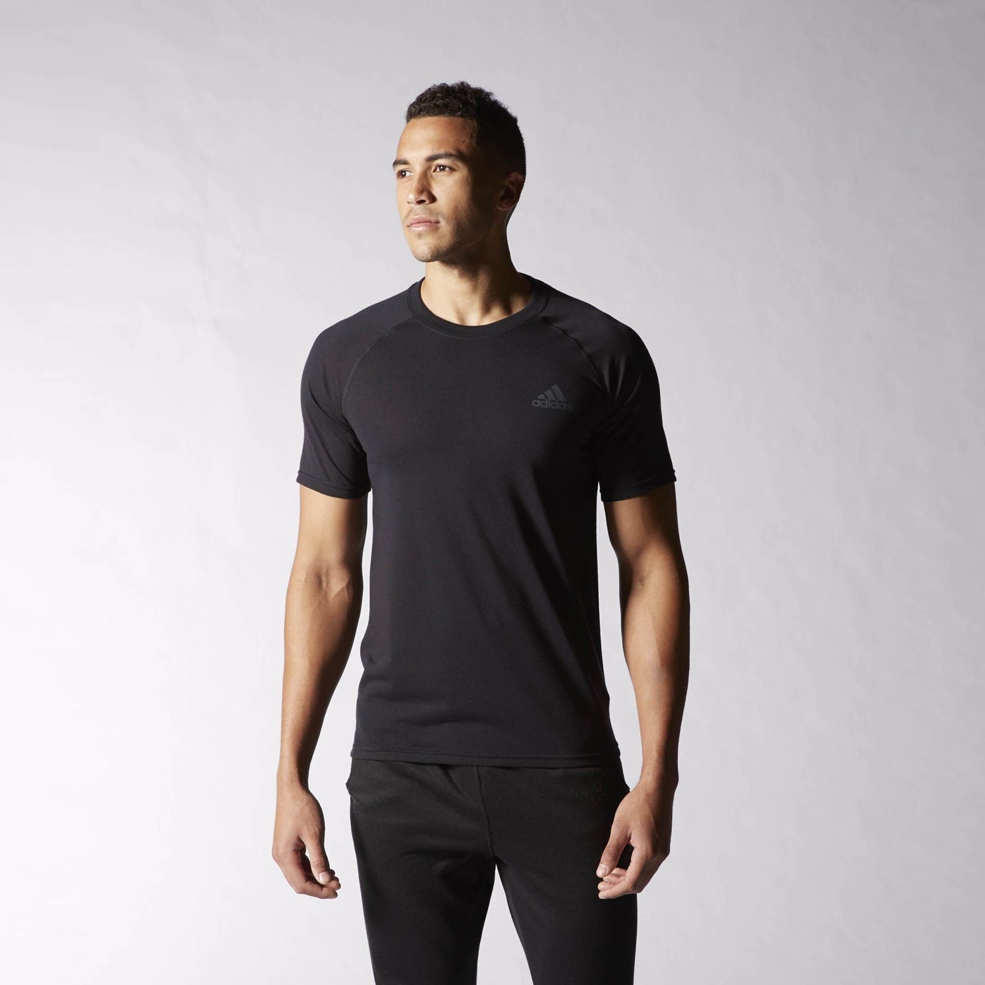 Men/'s Adidas Ultimate Tee