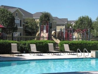 apartments for rent in san marcos tx 78666. villas at willow springs apartments - san marcos, tx 78666 | for rent in marcos tx