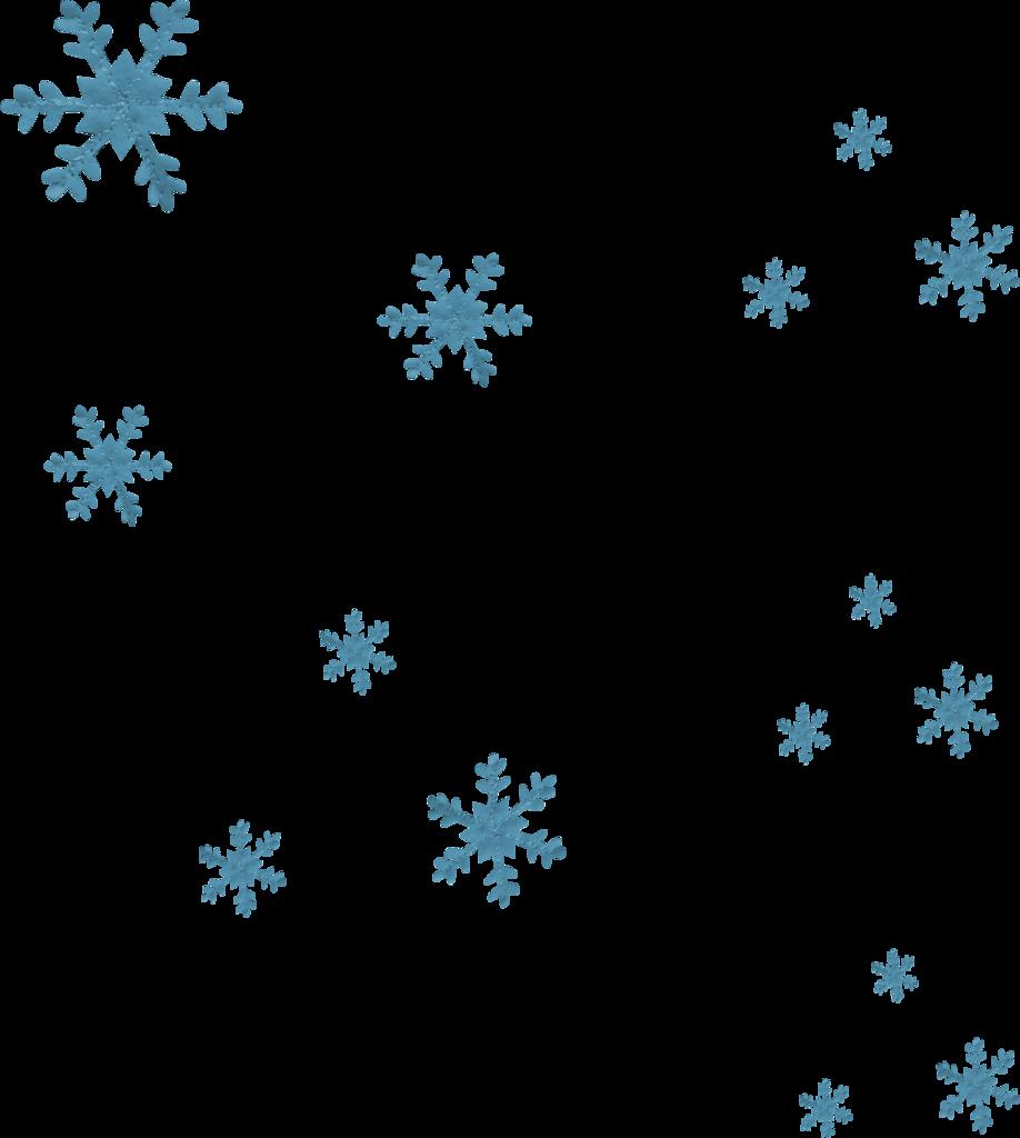 Bee Noel   Clip Art❤Christmas Snowflakes♡Stars ☆✴❄✴☆   Pinterest