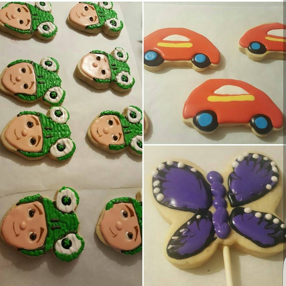 20+ Caleb Sofia Cakes Pictures and Ideas on Meta Networks