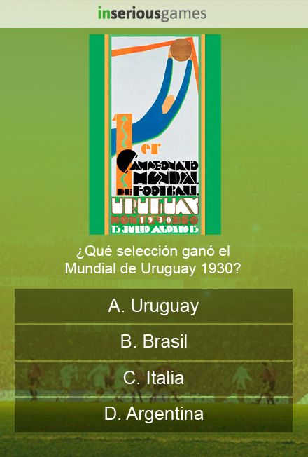 ¿Te la sabes? Juega a nuestro #trivial de #futbol y ponte a prueba... #entrenatuneurona #play #juegos #games