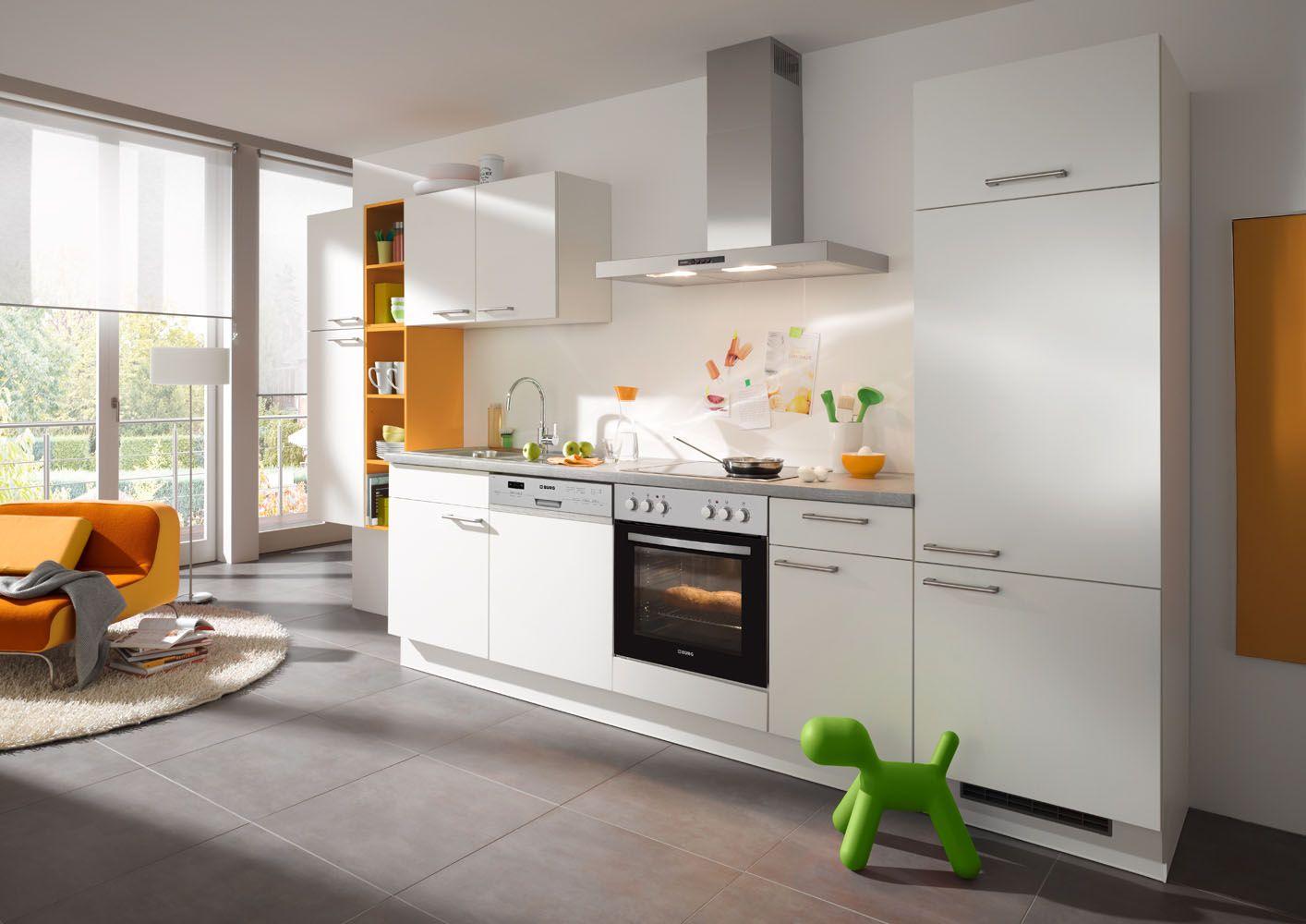 Kuchenzeilen Von Kuchen Hansen Aus Nordfriesland Schleswig Holstein Kitchen Kitchen Cabinets Home Decor