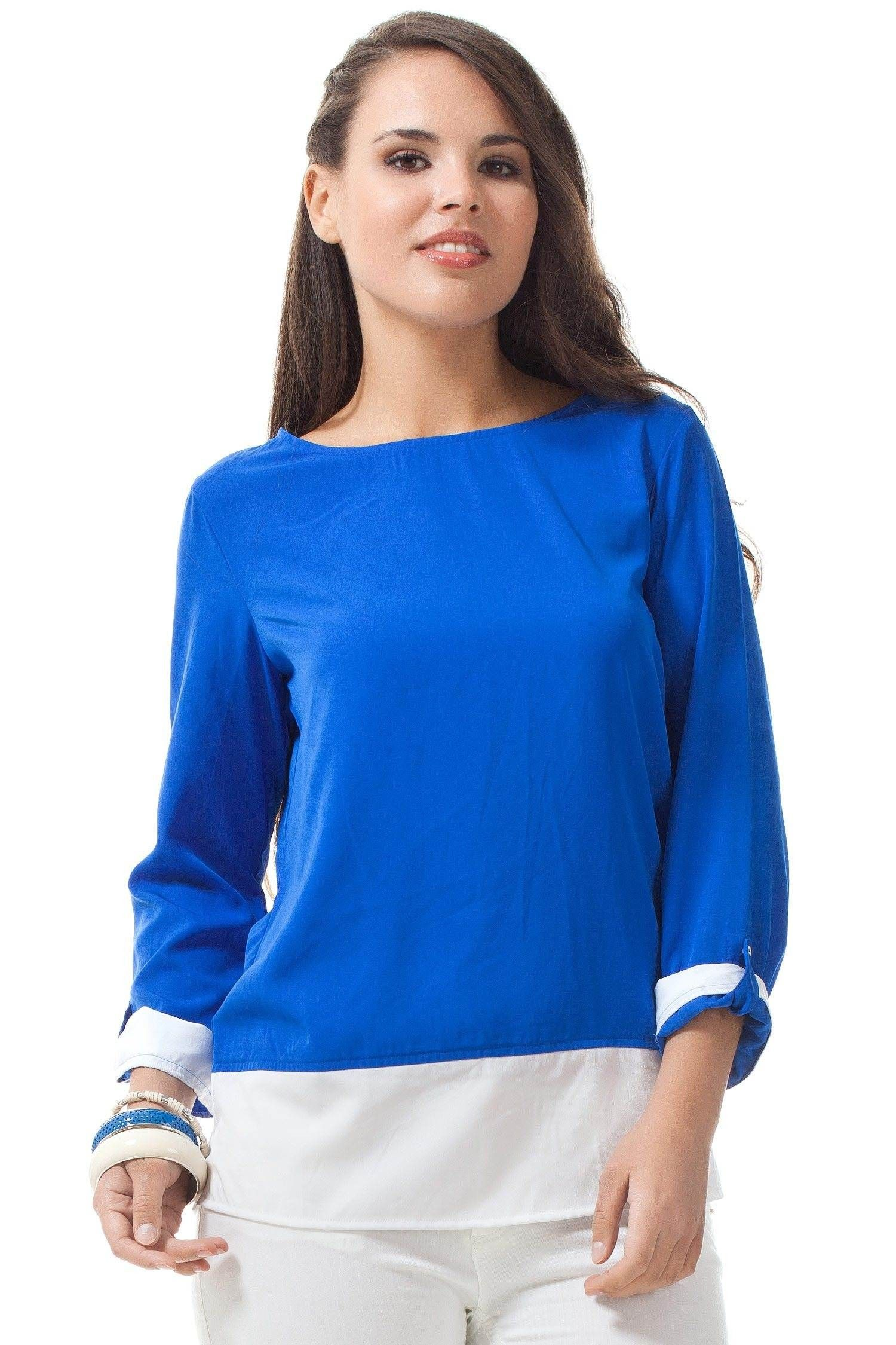 Defacto Bluz Modelleri Bluz Modelleri Bluz Moda Stilleri