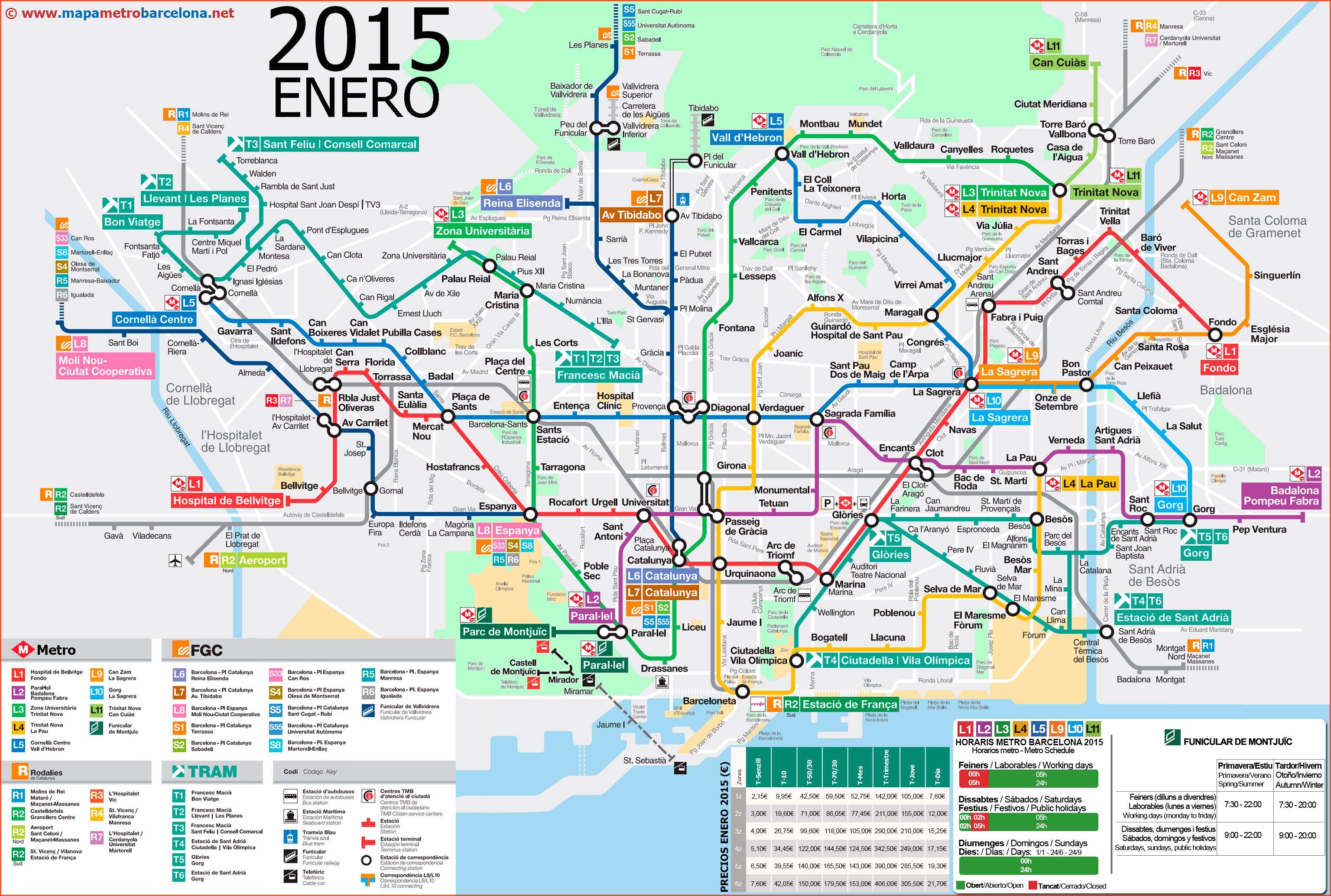 mapa-metro-barcelona-2015-01. ...