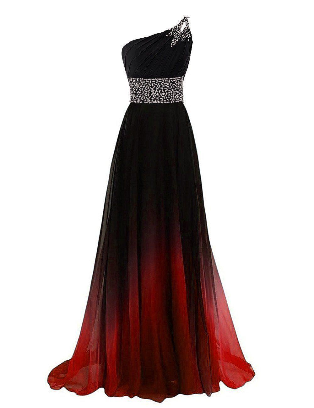 0879c3236c60 Beaded Party Dresses Uk - PostParc