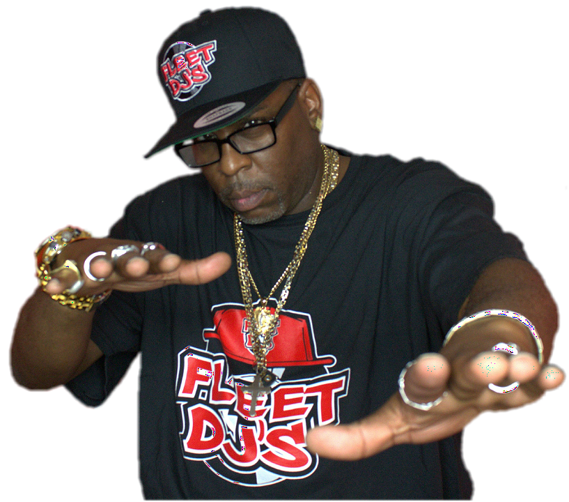 Unsigned Rap Artist Promotion Rap Monster We Share